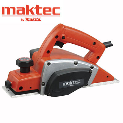 Máy bào gỗ Maktec 580W MT192