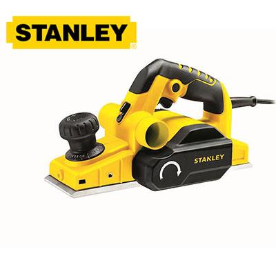 Máy bào gỗ 750W Stanley STEL 630