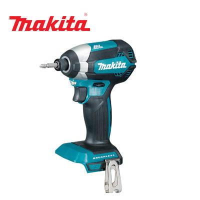 Máy bắt vít dùng pin 18V Makita DTD153Z
