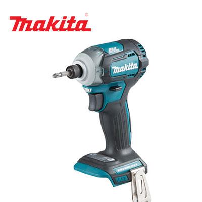 Máy bắt vít dùng pin 18V Makita DTD170Z