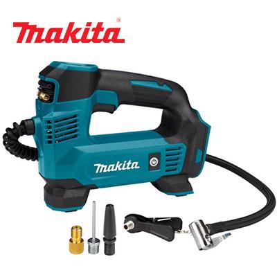 Máy bơm hơi dùng pin Makita DMP180Z