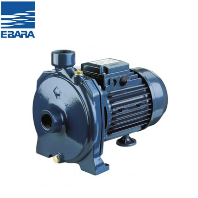Bơm ly tâm Ebara CMA 2.00M 2HP