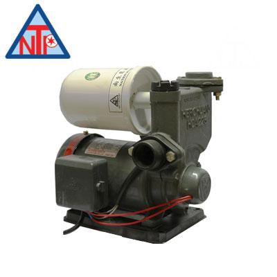 Bơm tăng áp NTP 1/2HP HCF225-1.37 265
