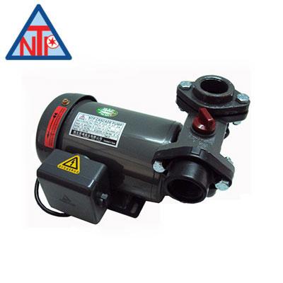 Bơm đẩy cao NTP 1HP HCS225-1.75 265T