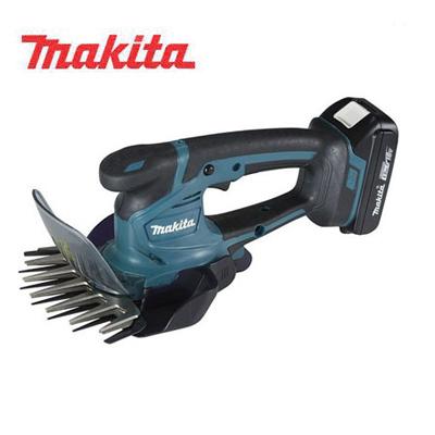 Máy cắt cỏ dùng pin Makita DUM604SY