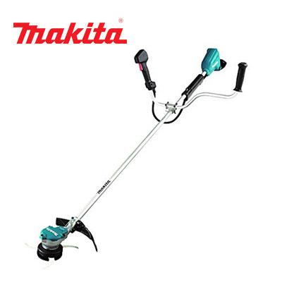 Máy cắt cỏ dùng pin Makita DUR368AZ