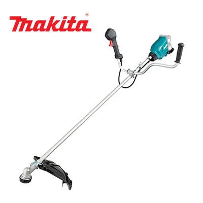 Máy cắt cỏ dùng Pin Makita DUR369AZ