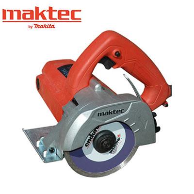 Máy cắt đá 1250W Maktec MT412