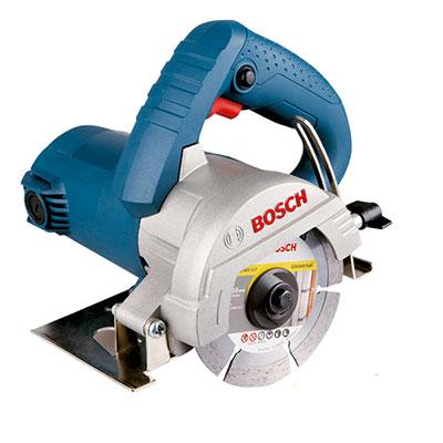 Máy cắt gạch 1250W Bosch GDM 121