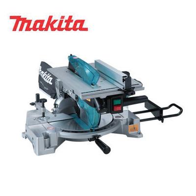 Máy cắt góc đa năng Makita LH1040