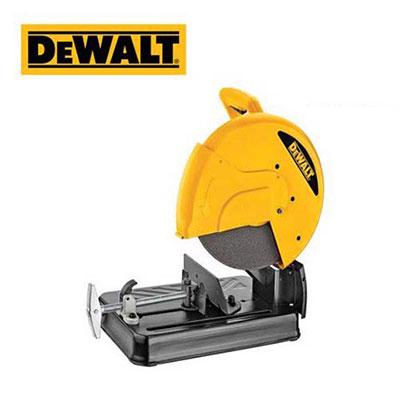 Máy cắt sắt 2000W Dewalt D28720