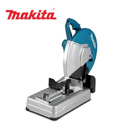 Máy cắt sắt dùng pin 18V Makita DLW140Z