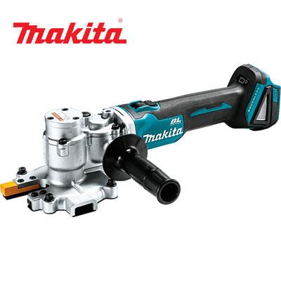Máy cắt thép dùng pin Makita DSC251ZK