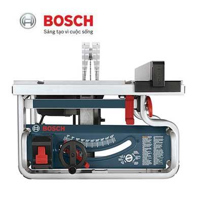 Máy cưa bàn 2100W Bosch GTS 10 J