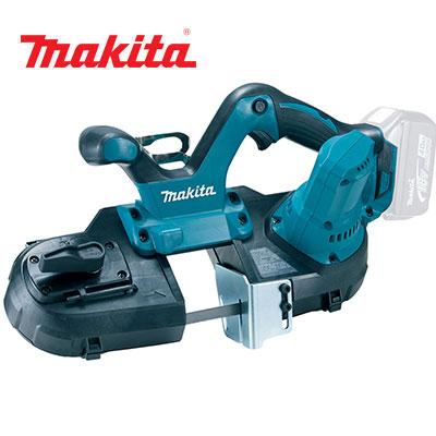 Máy cưa vòng dùng pin Makita DPB181Z