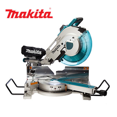 Máy cắt góc 1650W Makita LS1216