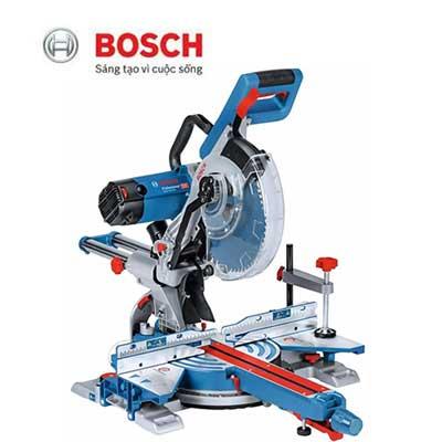 Máy cưa đa năng Bosch GCM 350-254