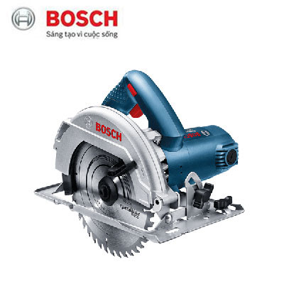 Máy cưa gỗ 1100 W Bosch GKS 7000