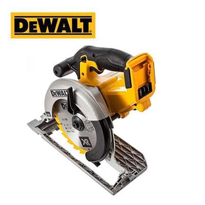 Máy cưa gỗ pin Dewalt DCS391N-KR