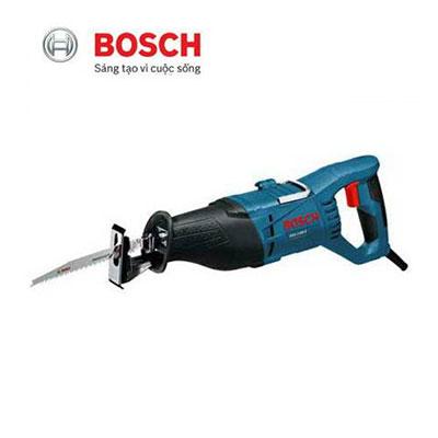 Máy cưa kiếm 1100 W Bosch GSA 1100 E