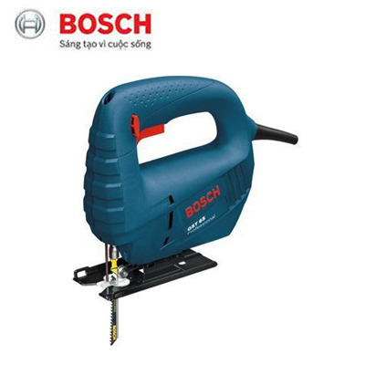 Máy Cưa Lọng 400W Bosch GST 65