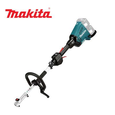 Máy cắt cỏ dùng pin 18V Makita DUX60Z