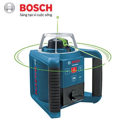Máy định vị laser Bosch GRL 300 HVG