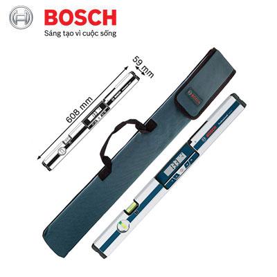 Máy đo nghiêng kỹ thuật số Bosch GIM 60