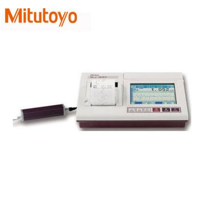 Máy đo độ nhám Mitutoyo SJ-310