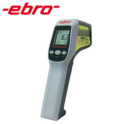 Máy đo nhiệt độ hồng ngoại EBRO TFI250