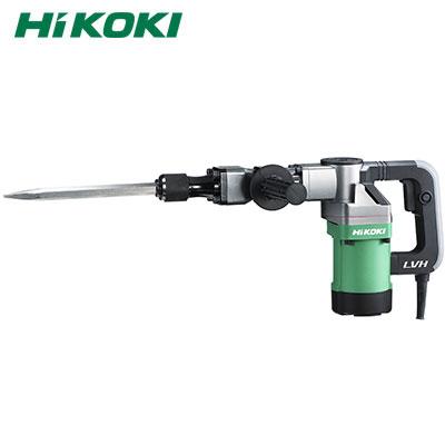 Máy đục bê tông 1010W Hikoki H41SST