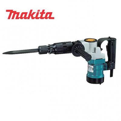 Máy đục bê tông Makita HM0810TA