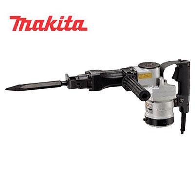 Máy đục bê tông Makita HM1201