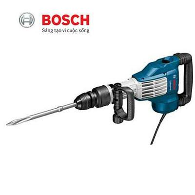 Máy Đục Phá 1700W Bosch GSH 11VC