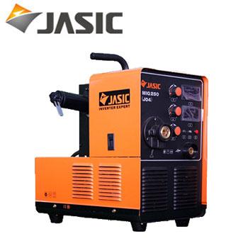 Máy hàn bán tự động Jasic MIG-250 (J04)