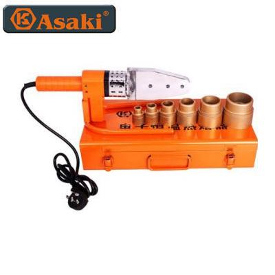 Máy hàn ống nhựa PP-R AK-9302