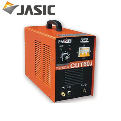 Máy cắt plasma Jasic CUT 60J