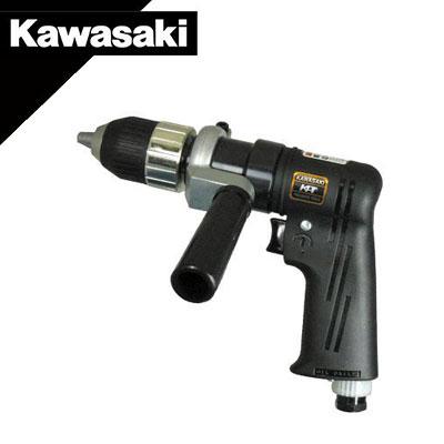 """Máy Khoan 1/2"""" Kawasaki KPT-3870"""