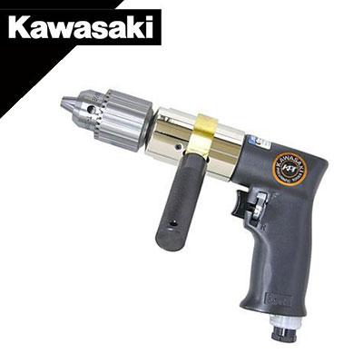 """Máy Khoan 1/2"""" Kawasaki KPT-71"""