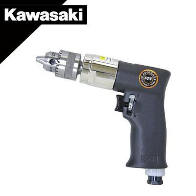 """Máy Khoan 3/8"""" Kawasaki KPT-68"""