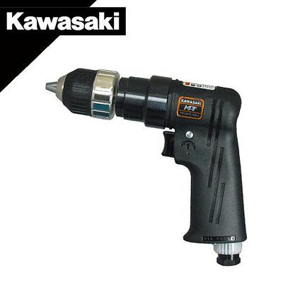 """Máy Khoan 3/8"""" Kawasaki KPT-3860"""