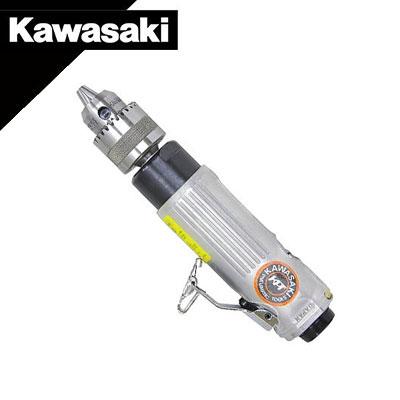 """Máy Khoan 3/8"""" Kawasaki KPT-74B"""
