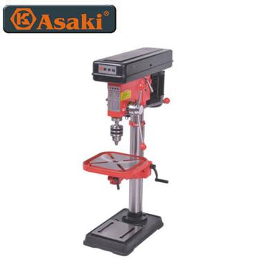 Máy khoan bàn 20mm Asaki AS-034