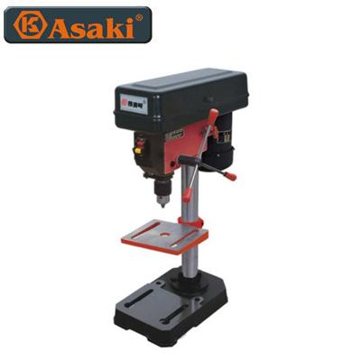 Máy khoan bàn 13mm Asaki AS-031