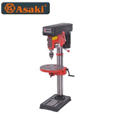 Máy khoan bàn 16mm Asaki AS-032