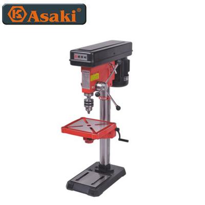 Máy khoan bàn 25mm Asaki AS-043