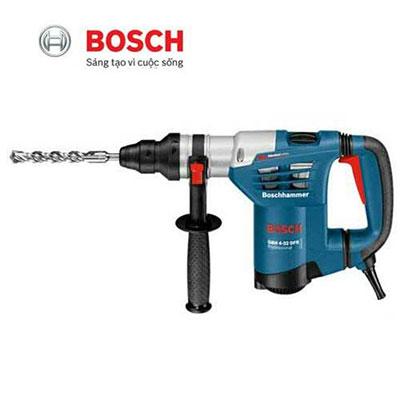 Máy khoan búa Bosch GBH 4-32DFR