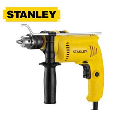 Máy khoan động lực Stanley SDH600K-B1