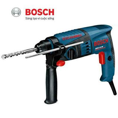 Máy khoan bê tông Bosch GBH 2-18 RE