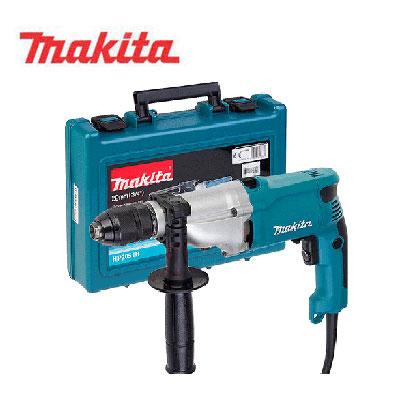Máy khoan búa 720W Makita HP2051